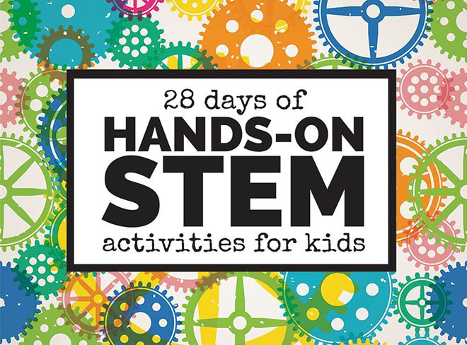 28-Days-of-Hands-On-STEM-featured