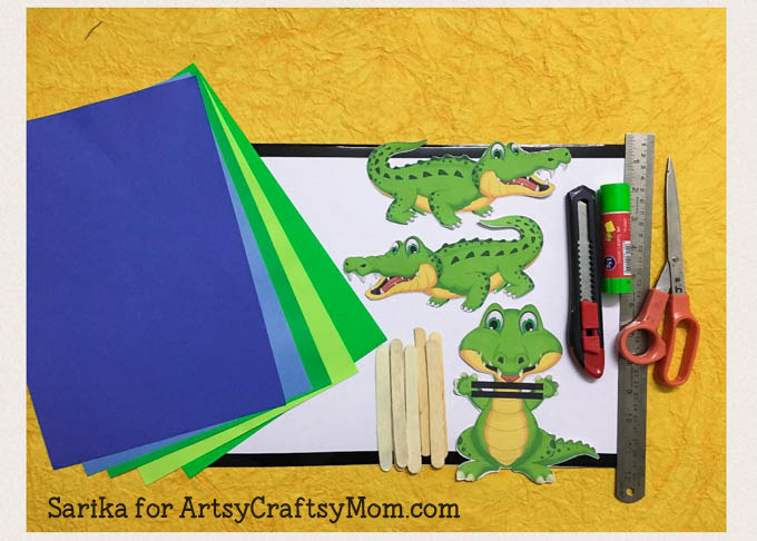 photo relating to Greater Than Less Than Alligator Printable titled Discovering Larger Than, Much less Than, and Equals with Alligator Math