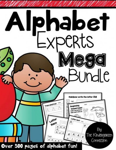 alphabet-experts-mega-bundle-cover-001