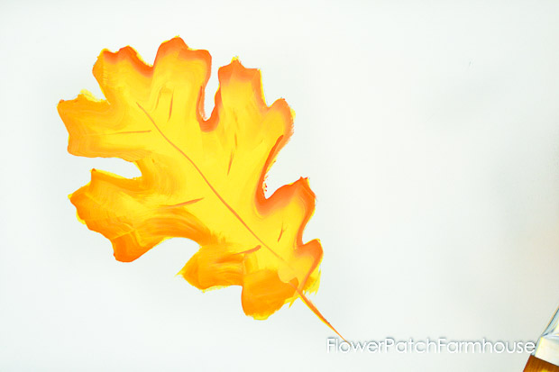 fall-art-idea-for-kids00-1