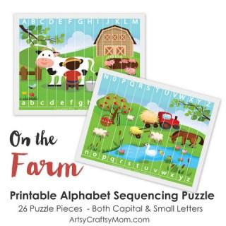 printable-games-by-artsycraftsymom-1