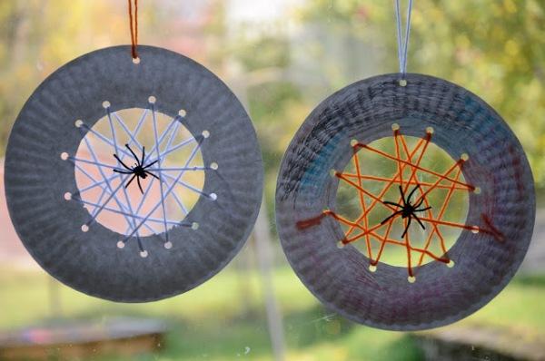 spiderwebcraft-1176