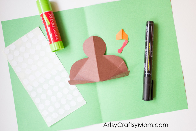 turkey-popup-card-6