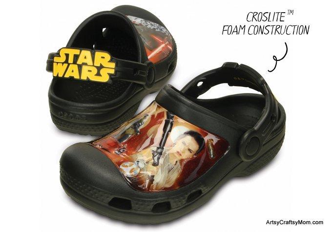 crocs-cb-star-wars1a