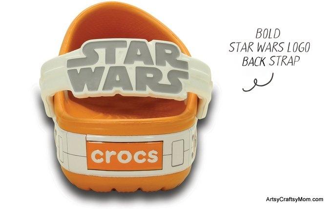 crocs-cb-star-wars2a