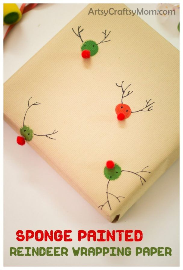 craft paper wrapping ideas 20 gorgeous diy gift wrapping ideas for the season 4008