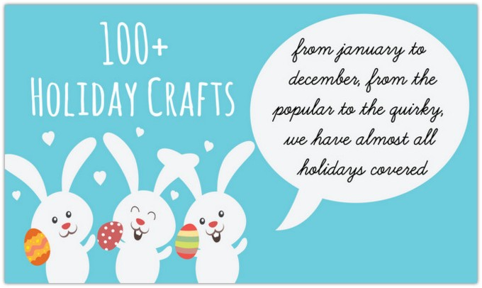 Holiday Crafts And Activities For Kids Artsycraftsymom