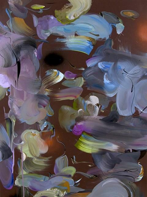 Coleman_UltraDeepField3_18x24_2014