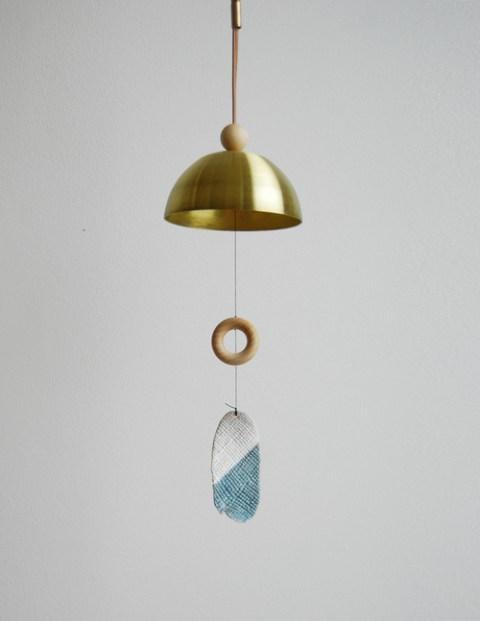 Ladies & Gentlemen Studio | artsy forager #art #design #sculpture