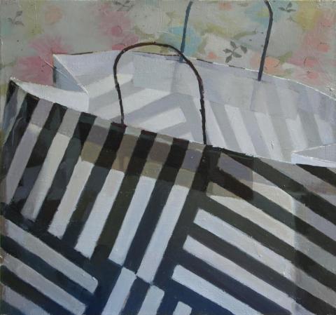 Raedeke_empty gift bag