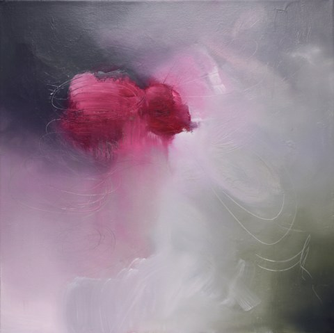 Mel Rea | artsy forager #art #artists #paintings #fineart #abstractart