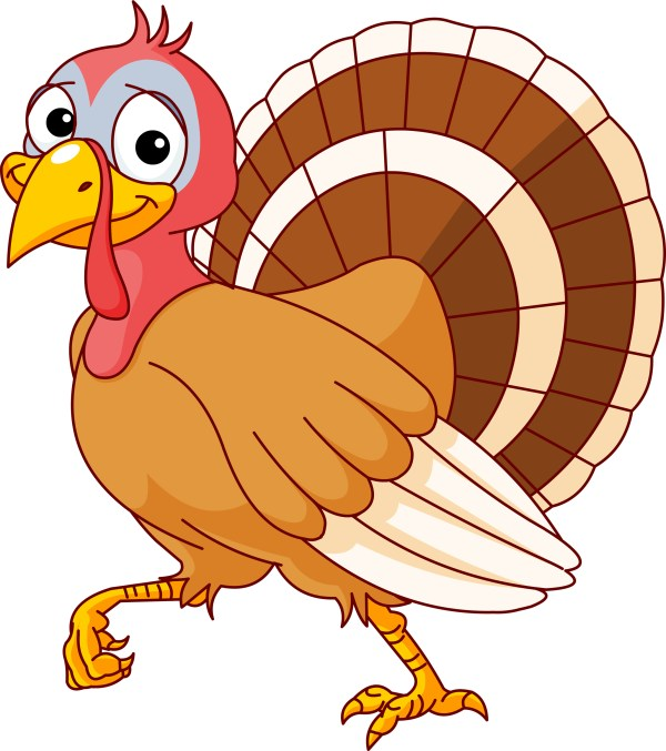 day 6 write letter turkey