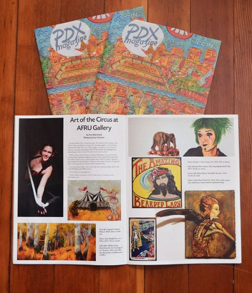 pdxmagazine