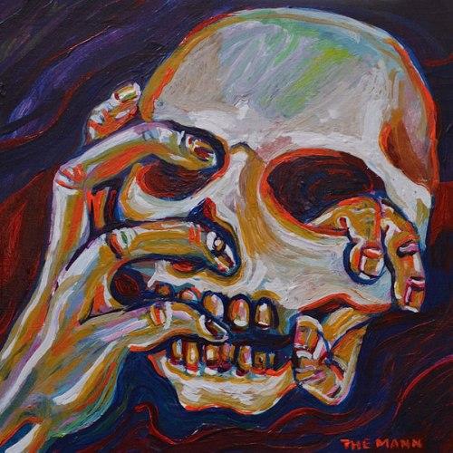 skullfingers4