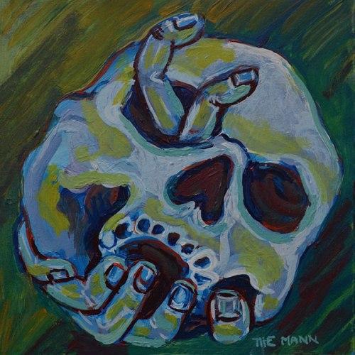 skullfingers6