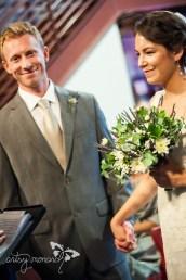 wedding-11-5