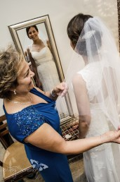 wedding-24-8