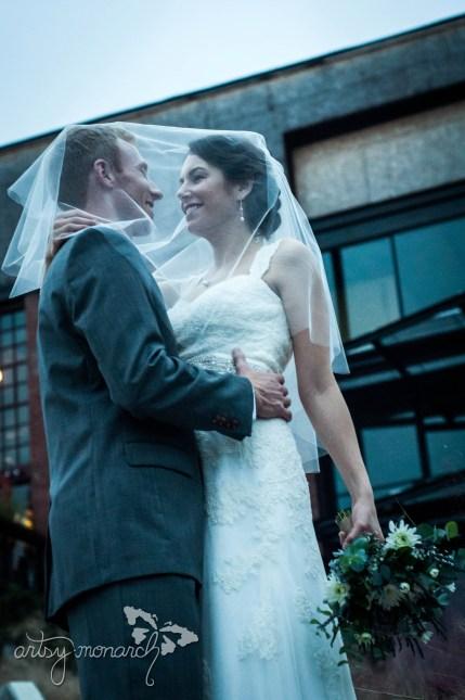 wedding-28-4