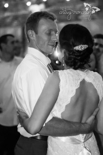 wedding-29-5