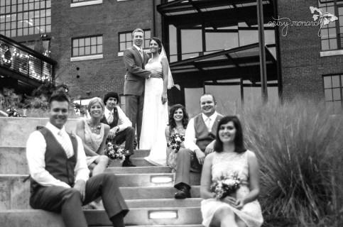 wedding-37-3