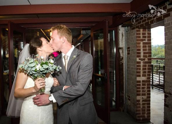 wedding-99-2