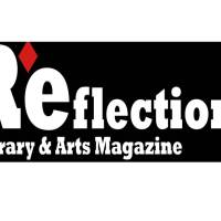 Reflections Literary and Arts Magazine Accepting Submissions For Fall 2014 Issue