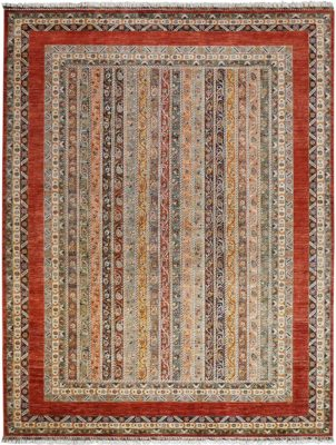55816 Shaal area rug at Artsy rugs