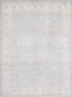 55843 wool oriental area rugs