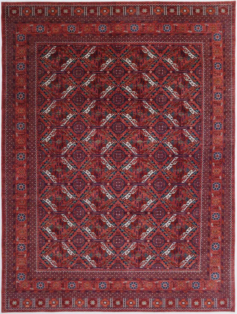 55844 hamna collection area rug