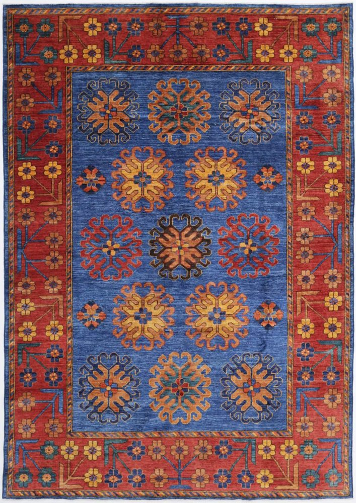55845 hamna collection area rug