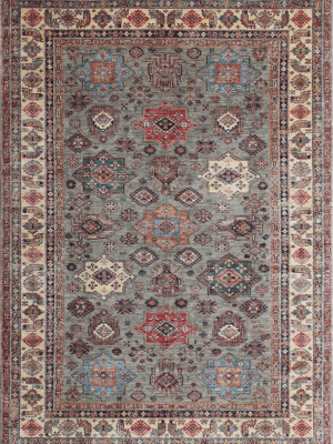 tribal-area-rug