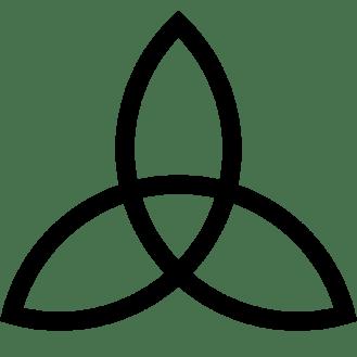ElRIDO-Celtic-Triad-800px