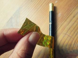 pencil 6