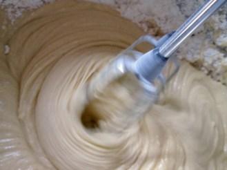 syrup-buns-7