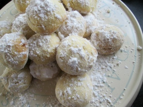 snowball-mexican-cookies-11