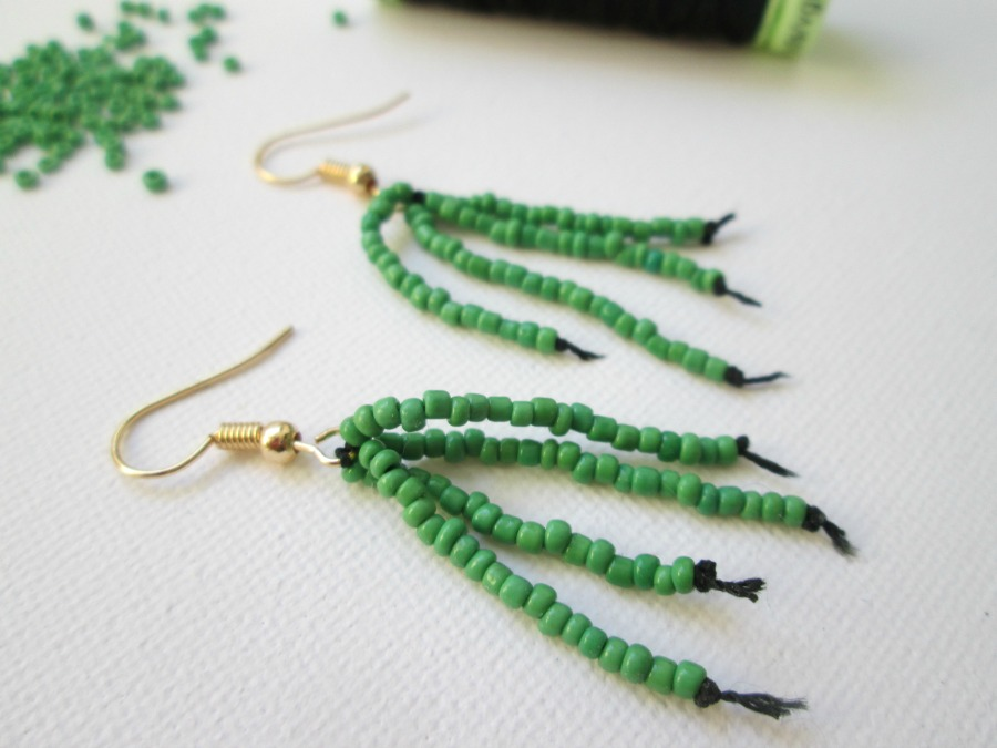 bead_earrings_7