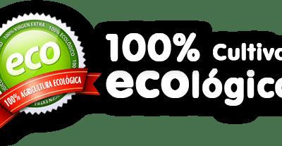aceite-cultivo-ecologico