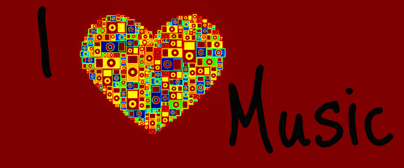 i-love-music-per-blog2