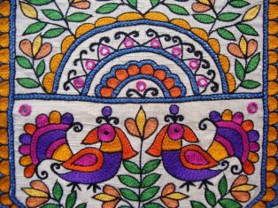embroidery-2