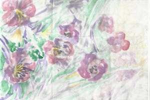 Art-to-eat-quadro-fiori-liberi-nell-aria