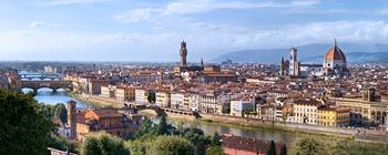 Florence-Pano