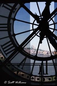 """Time Flies"""