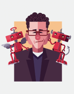 Bad Robot Good Robot_web