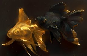 golden_fishes_by_mr__jack-d9orwuk