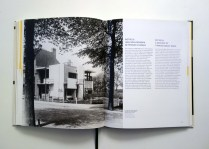 Livro_Mondrian_09_site