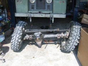 bad-car-suspension-
