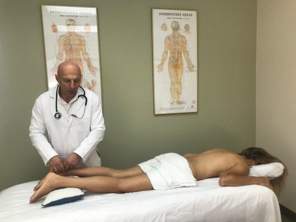 DrAcupuncture