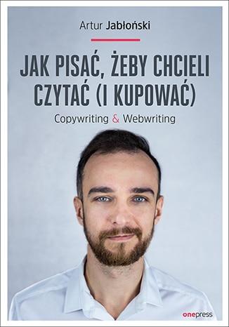 artur jabłoński książka moja książka i fiszki o copywritingu! Moja książka i FISZKI o copywritingu! 0a1eb2172e4595d871b92d4aed1dfb10jakpic