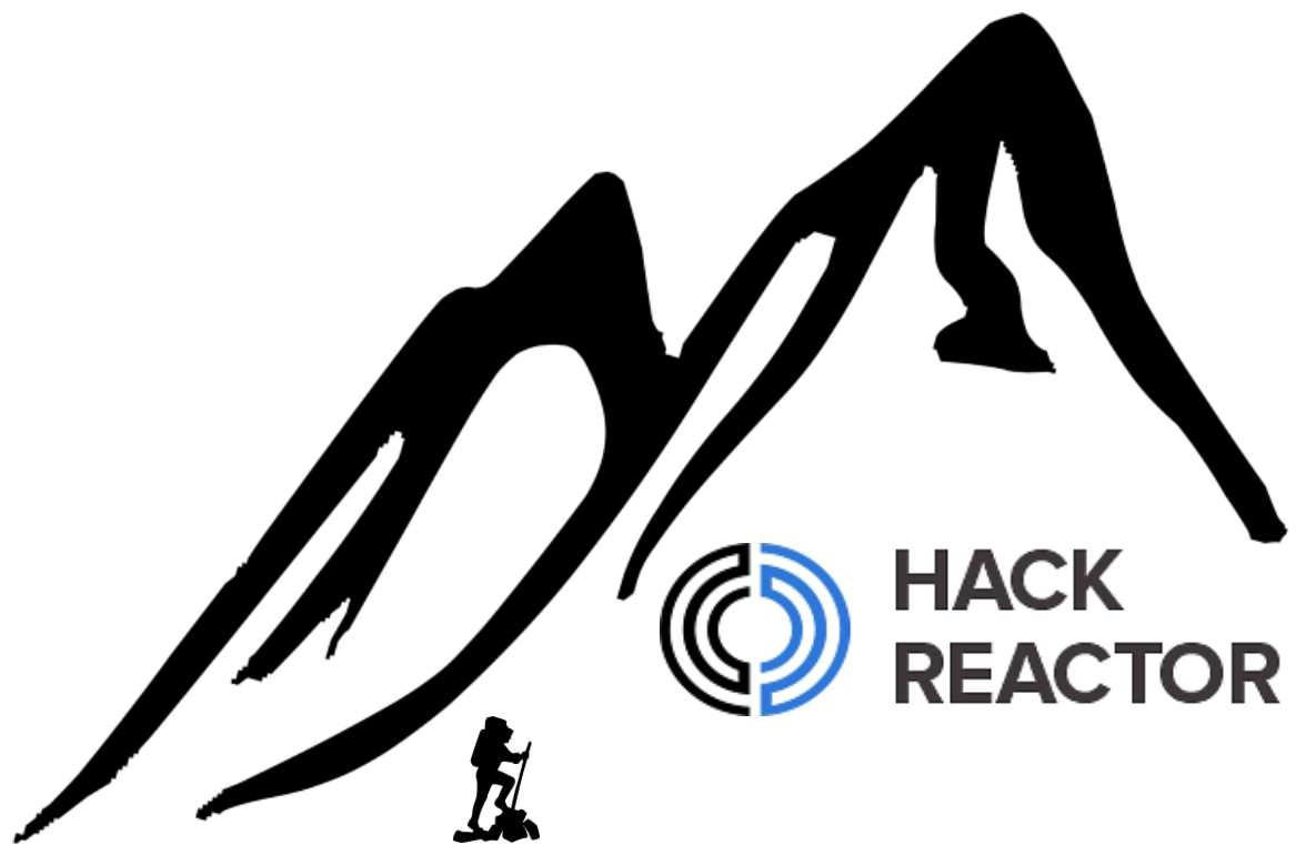 Hack Reactor Interview Advice and Prep