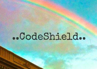 CodeShield